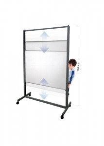 Page 17 Aspire Vertical Sliding Mobile Boy