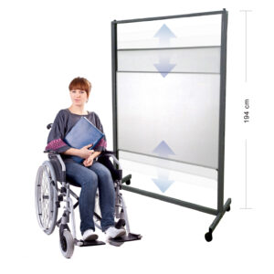 Page 17 Aspire Vertical Sliding Mobile