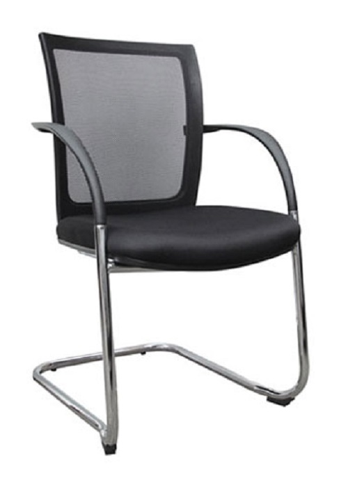 22 Only Office Furniture Margate Qld Unit 4 Level 3 97 Creek Street Brisbane Qld 4000