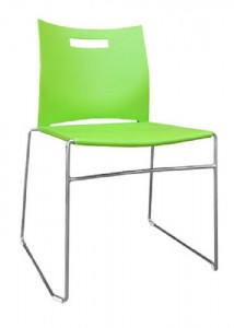 uno-green-b