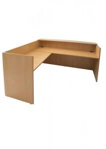 Rapid_Worker_Reception_Desk_with_Return_2_1024x1024