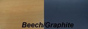 beech-graphite-300x100