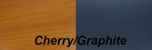 cherry-graphite-300x100