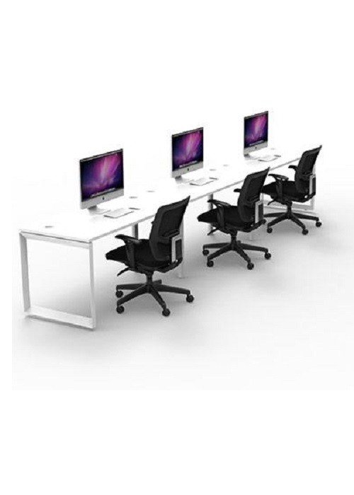 3-Person-Single-Sided-No-Screens-Loop-Leg.jpg
