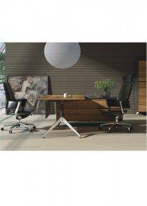 GP Office Desks