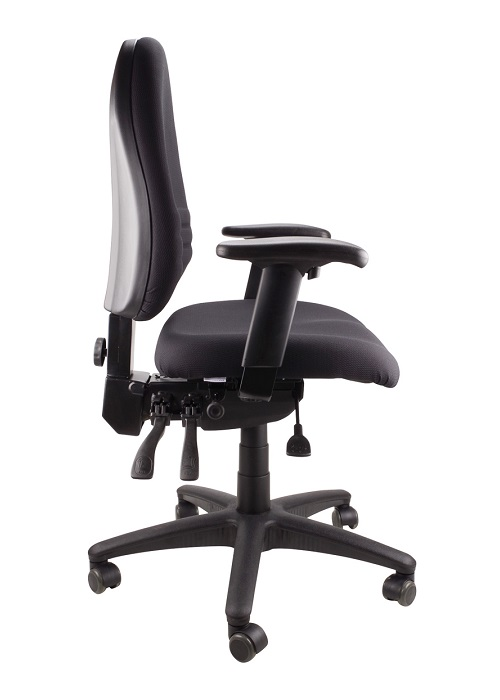 Stella Endeavour Chair Ideal Furniture