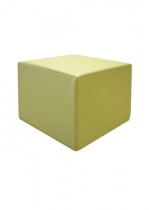 square-ottoman-b