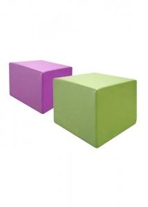 square-ottoman2-b