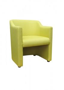 t4-yellow-b