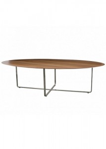 Air-Coffee-table-1200w