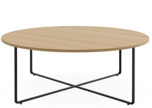 Air_Coffee_Table_1200D_ST_B_01-1