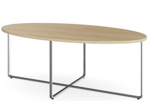 Air_Coffee_Table_1200w_NO_01