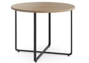 Air_Coffee_Table_600D_NO_B_01