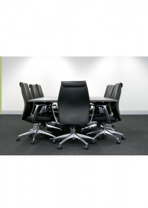 Supreme-BoardCobra-Chair-02_IMSUBA