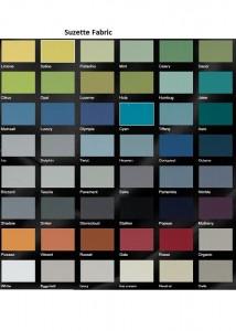 Suzette Fabric - Copy