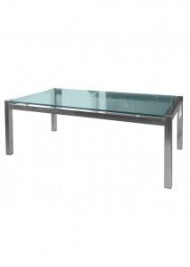 Utility-Table-DDK-Soto-Coffee-Table-1500x1500