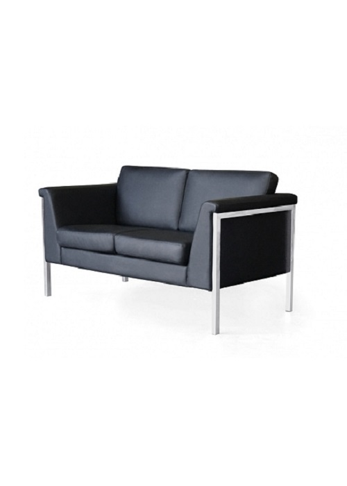 Dk Verona Lounge Chair 1 2 And 3 Seater Options Ideal