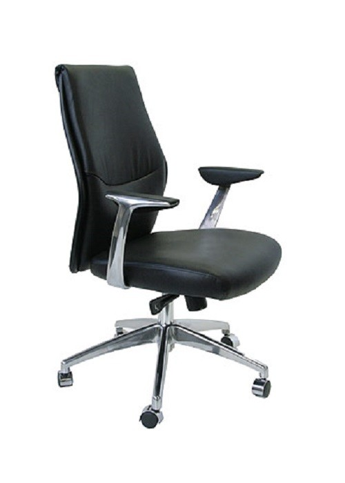 cobra-low-office-chair