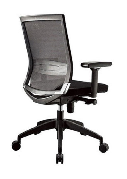 Cs Stella Mesh Back Chair Bifma Approved Ideal Furniture