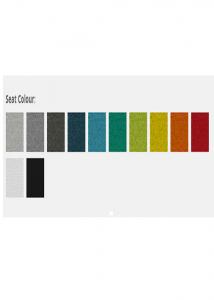 og color range