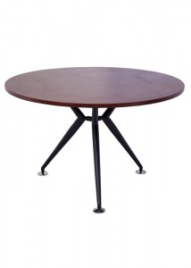 VMRT12-Rapid-Manager-1200-Dia-Round-Table-1000x744