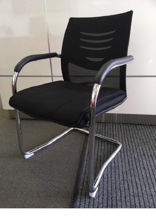 acclaim new chair 1