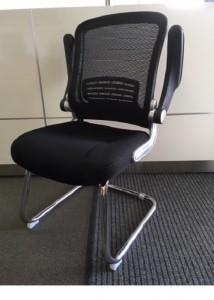acclaim new chair 2