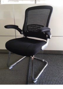 acclaim new chair 3