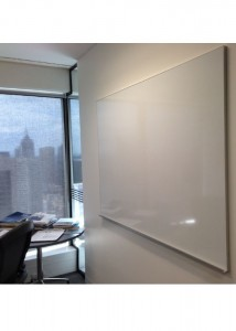 Whiteboards & Blackboards
