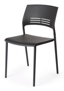 buy office chairs in sydney online ideal furniture