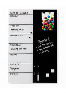 12002 bw week planner