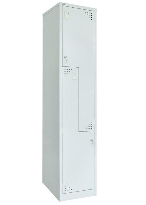 GO-STEP-LOCKER-1-664x1000