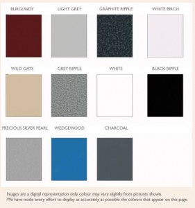 STATEWIDE-COLOUR-CHART