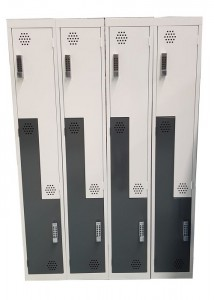 Step-Lockers-Two-Tone-with-Digital-Combination-Locks-jpg-795x1024