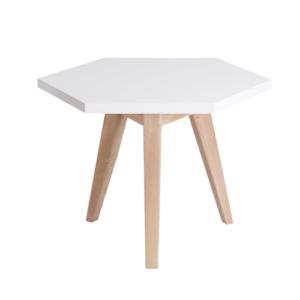 hexagon-table-b