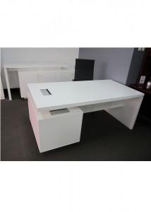 Polyurethane Desks