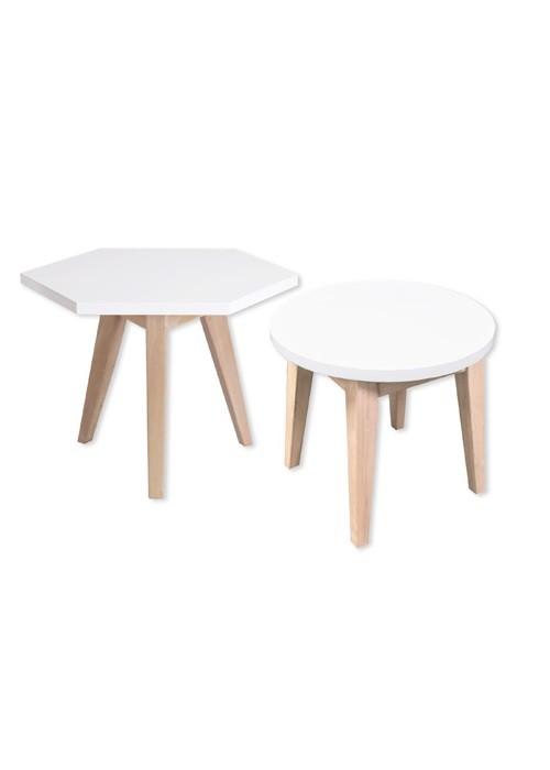 tables-b