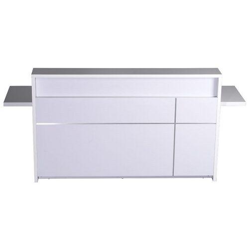 FX RC5-0 Reception Counter