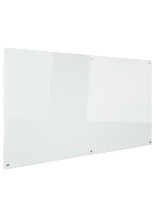 FX Glass Board