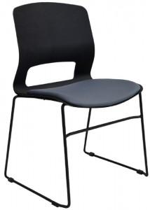 ddk mako visitor chair
