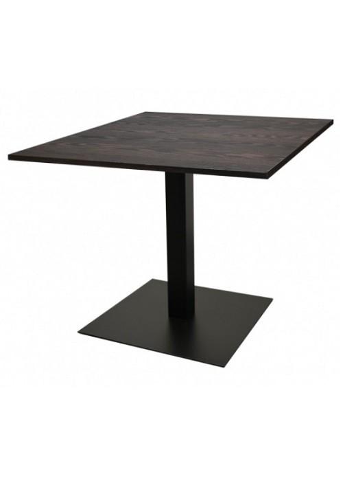 ddk scope meeting table