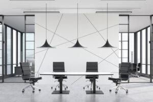 ddk scope meeting table board room