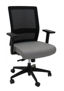 FX Gesture Chair