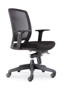 FX Hartley Chair