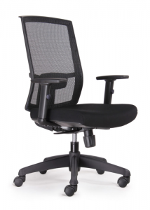 FX Kal Chair