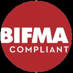 bifma-compliant-mark-red