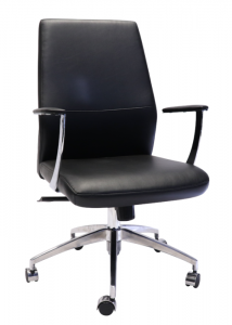 CL Medium Back Chair