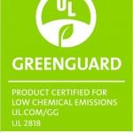 Greenguard-Gold-Logo