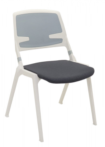 Maui Visitor Chair