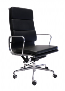 PU900 High Back Contemporary Executive Chair